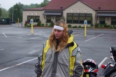 1_Kim-Wartlufts-Daughter-May-2003-Chapter-Ride-to-Md.-Chapt