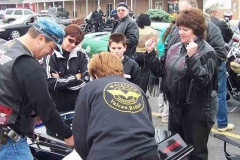 1_May-2003-Chapter-Ride-to-Md.-Chapter-At-the-Finish-Point-