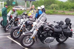 1_May-2003-Chapter-Ride-to-Md.-Chapter-Ready-to-Leave-a