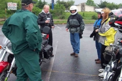 1_May-2003-Chapter-Ride-to-Md.-Chapter-Waiting-to-Leave-a