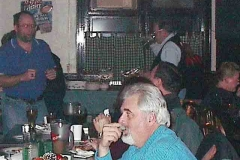 christmas-party-2003