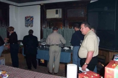 christmas-party-2004