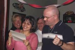 1_xmas_party_2004-004