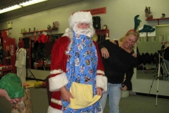 christmas-party-2006