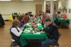 1_2013-SCPAVRA-Christmas-Party-004