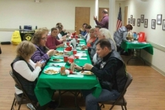 1_2013-SCPAVRA-Christmas-Party-005