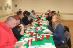 1_2013-SCPAVRA-Christmas-Party-006