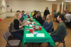 1_2013-SCPAVRA-Christmas-Party-014