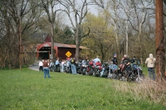 1_COVERED-BRIDGE-RIDE-002
