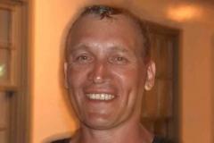 delmarva-2005