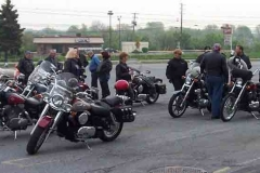 1_Group-ready-to-go-Breakfast-Ride-May-4-2003