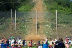 hill-climb-aug-2003