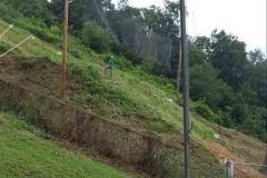 1_Hill-Climbs-15