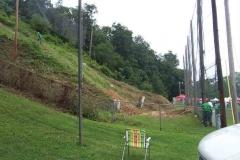 1_Hill-Climbs-17
