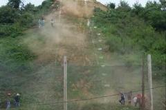 1_Hill-Climbs-2