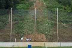 1_Hill-Climbs-20