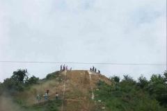 1_Hill-Climbs-3