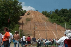 1_June-Hill-Climbs-021