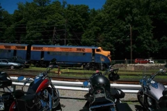 jim-thorpe-ride-july-2007