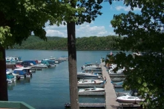 1_Raystown-Lake-008