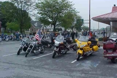 rolling-thunder-may-2002