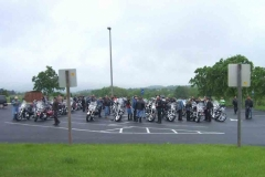 1_At-The-Res-Stop-2-Rolling-Thunder-2003
