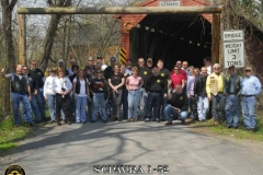 scpavra-chapter-ride-april-19-2008