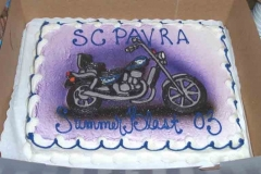 1_SCPAVRA-First-Annual-Picnic-August-2003-Cake-Pic