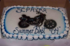 summer-blast-2004