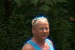 1_SummerBlast2005_023