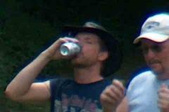 1_SummerBlast2005_024