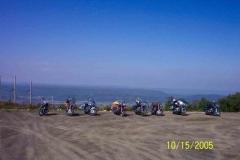 yangling-ride