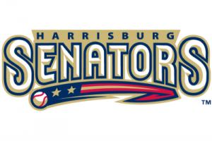 Harrisburg Senator Bike Night 2019 Tickets for Sale only $11.00