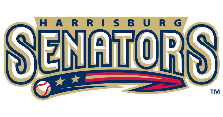 Harrisburg Senators Bike Night 2021!